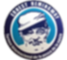 "Torneo Internacional de Pesca de la Aguja  ""Ernest Hemingway"" LOGO"