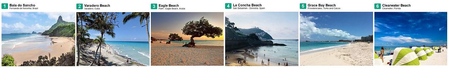 Mejores Playas.JPG