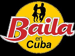 CUBA BAILA LOGO.png