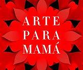 Feria Arte para Mamá LOGO