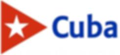 Marca pais CUBA