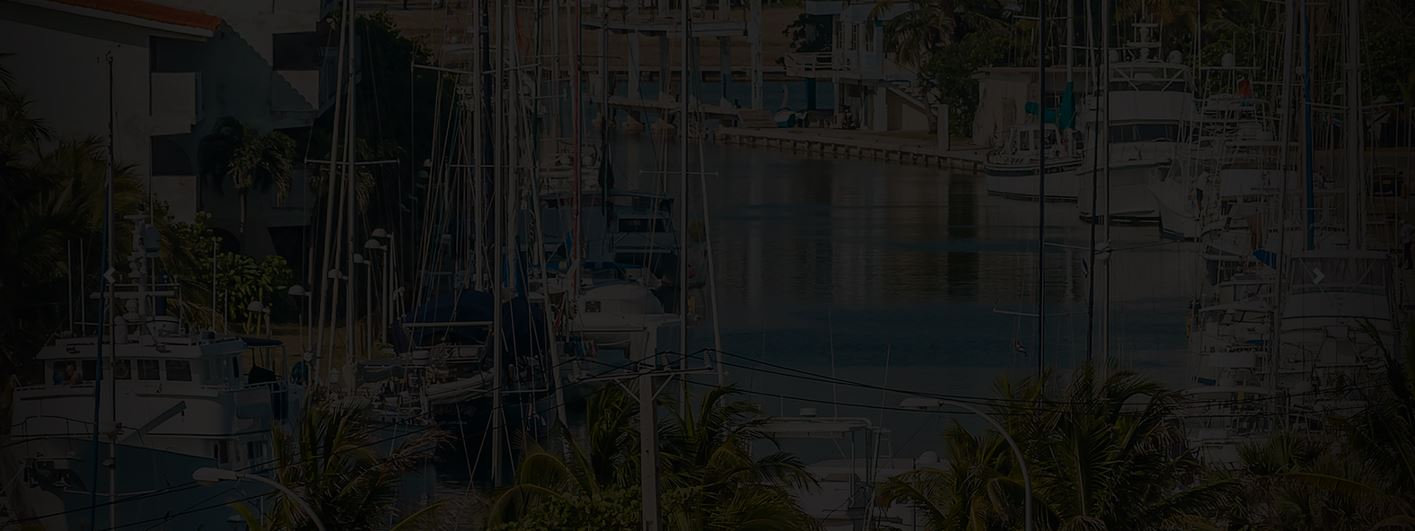 "Torneo Internacional de Pesca de la Aguja  ""Ernest Hemingway"""