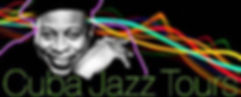 Cuba Jazz Tours.jpg