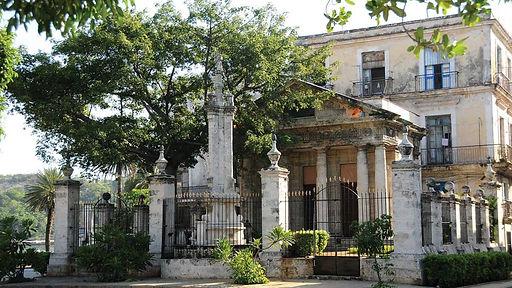 El Templete.jpg