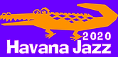Jazz Festival LOGO 2020.png