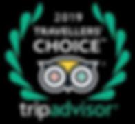 Traveller Choice 2019 logo.JPG