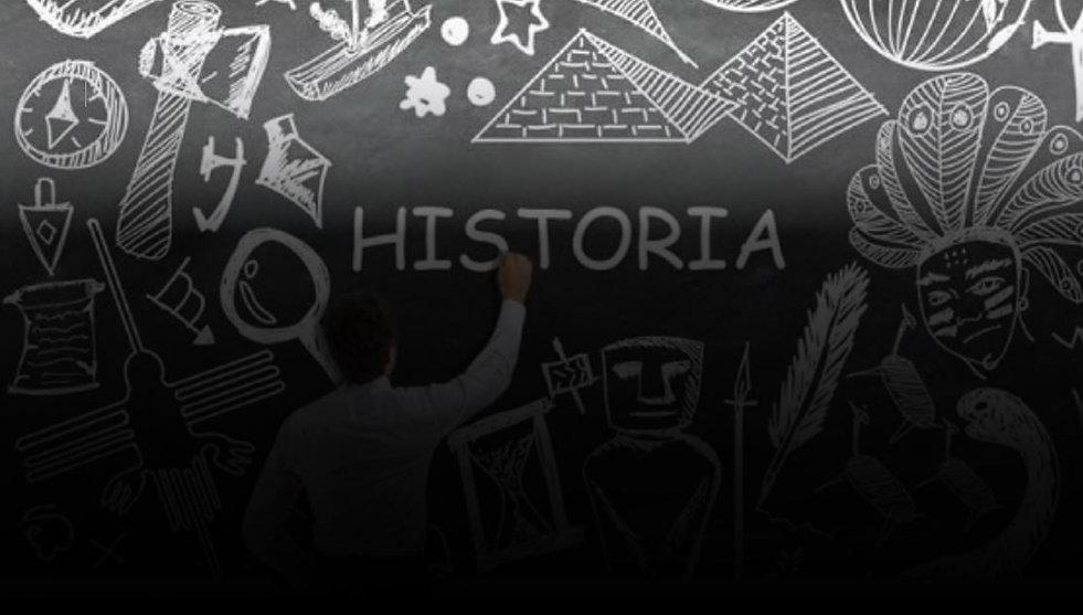 COLOQUIO DE HISTORIADORES.JPG