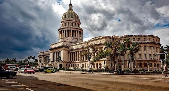 Capitolio 2020.jpg