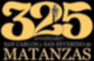 Matanzas 325.JPG