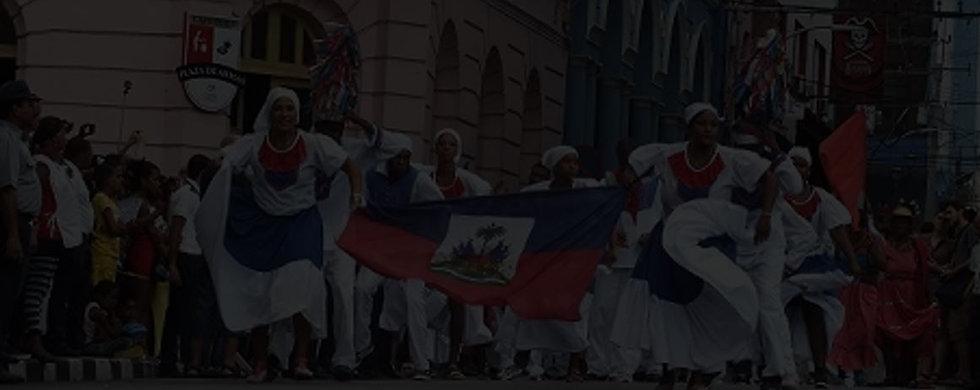 Festival del Caribe FONDO