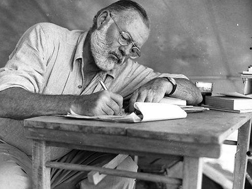 Coloquio Hemingway.JPG