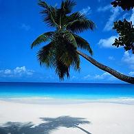 Varadero Beach Cuba.jpg