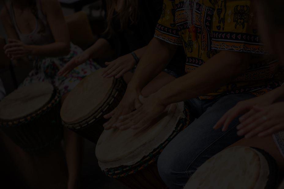 Festival del Tambor FONDO