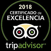 certificado-de-excelencia NEGRO 2018.jpg