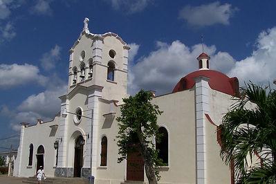 Peregrinación  al Santuario de San Lázaro