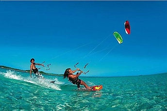 Kitesurfing 2.jpg