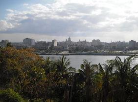 La Habana Vieja 2