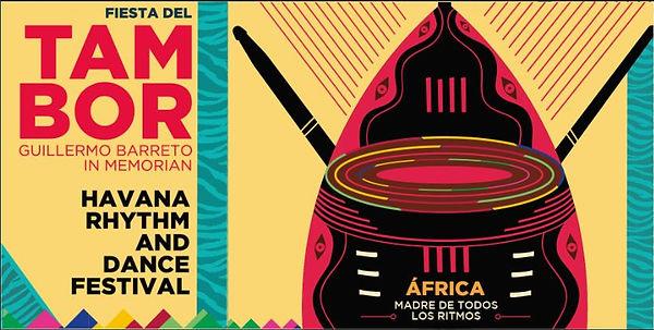 Fiesta del Tambor 2020.jpg