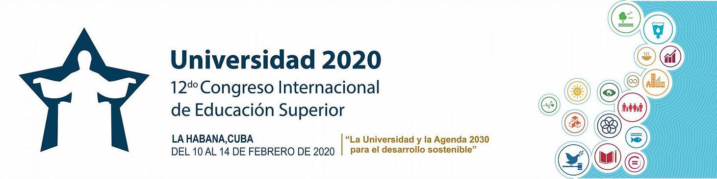 UNIVERSIDAD 2020 LOGO.jpg