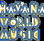 HAVANA WORLD MUSIC LOGO 2020.png