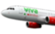 vivaaerobus avion.png