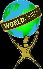 Cocina Cubana Worldchefs Patrimonio Inmaterial