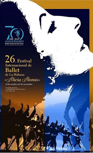 26 Festival de Ballet.JPG