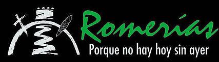 Romerías de Mayo LOGO