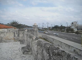 La Habana Ciudad Maravilla