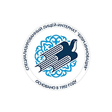 Лого БИЛ КТЛ.png