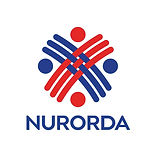 Лого НУРОРДА.jpg