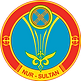 Герб Нур-Султан.png