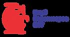 IICT Icon