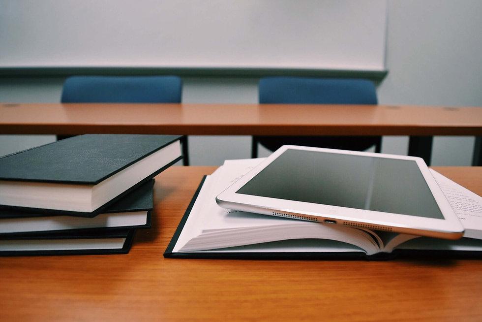 Online classes for exam preparation in Kazakhstan
