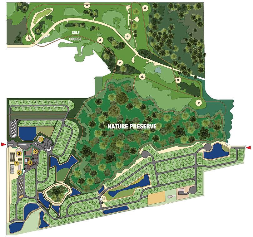 ResortMap-TorreyTrails-Condensed.jpg