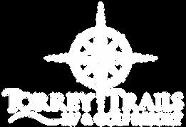 TorreyTrails_Logo_FINALv2_edited_edited.png