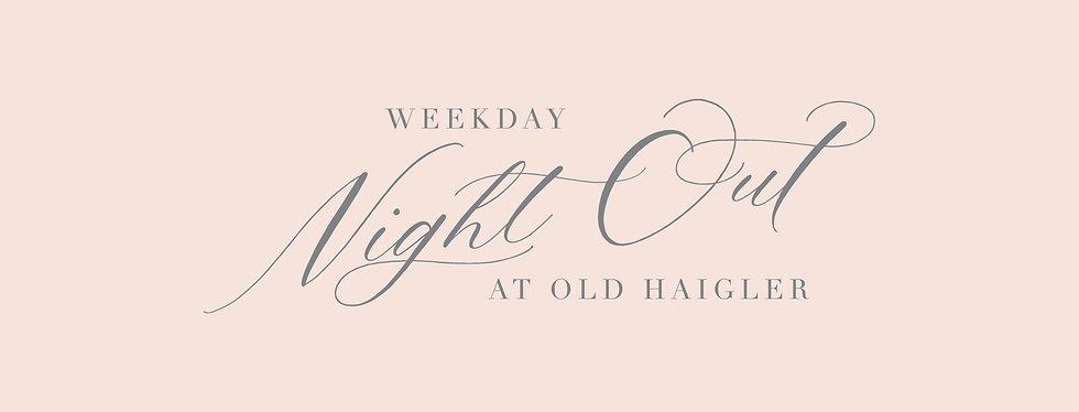 OHI-NightOut2-01.jpg