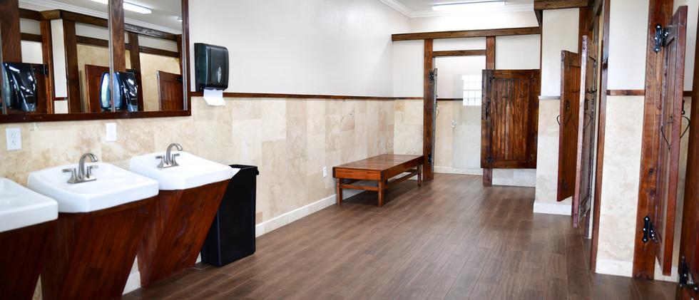 Bathhouse 1