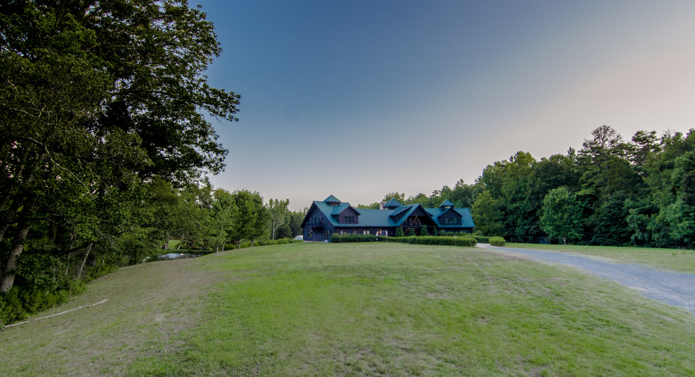 3a The Lodge at Old Haigler Inn Mint Hill NC Wedding Venues Charlotte NC Conference and Re