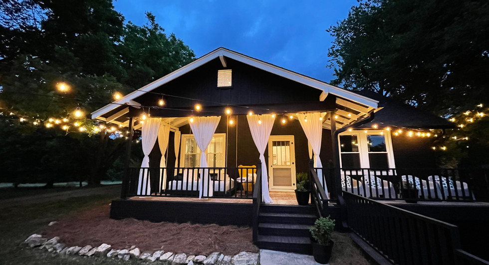 10440 Brief Road Charlotte NC 28227 Hayes House at Old Haigler Inn Mint Hill NC Airbnb in