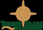TorreyTrails_Logo_FINALv2.png