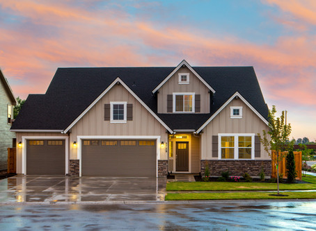 Safety First Updates All Homeowners Need to Consider