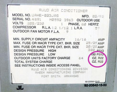 R-22DataPlate.jpg