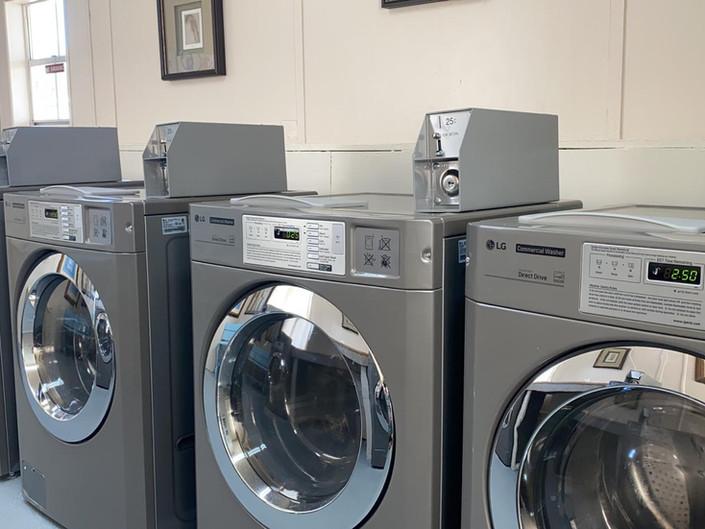 MexBeach2021-Laundry4.jpeg