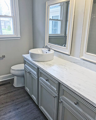 BeverlyDrive-Bathroom.jpg