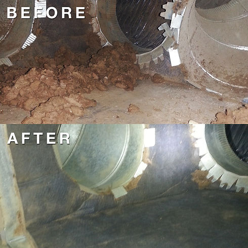 DuctCleaning-BeforeAfter-Square.jpg
