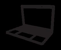 Laptop_RHA.png