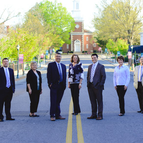Ross-Haigler Group: Your Real Estate Experts