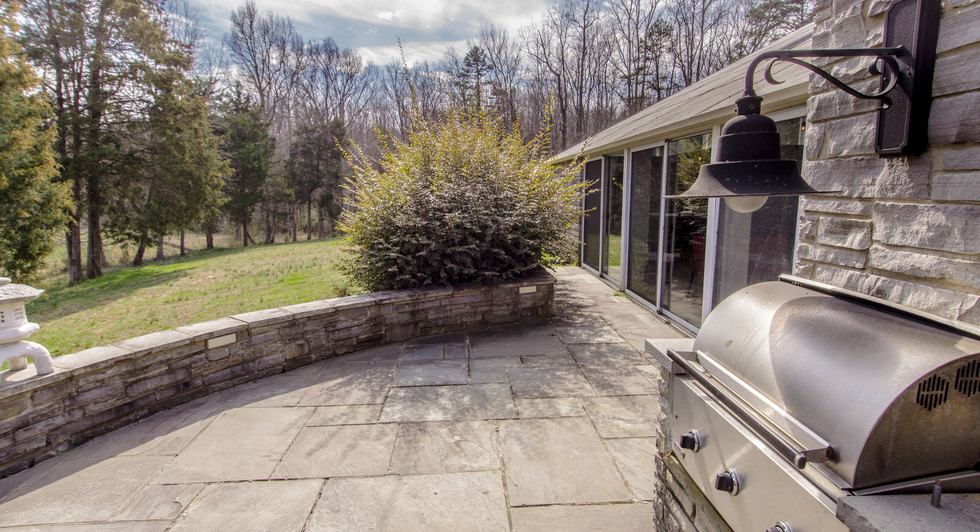 the lodge at old haigler inn mint hill nc airbnb charlotte Starr and brian haigler  (56 of
