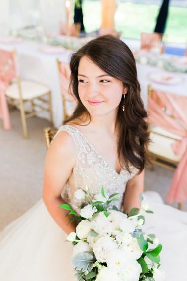 styledshootairbnbcharlottewedding0008.jp